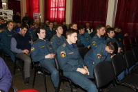 18.03.19_region_otkrinie_olimpiada_022019
