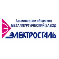 """Металлургический завод """"Электросталь"""""""