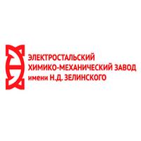 "Завод ОАО ""ЭХМЗ им. Н.Д. Зелинского"""