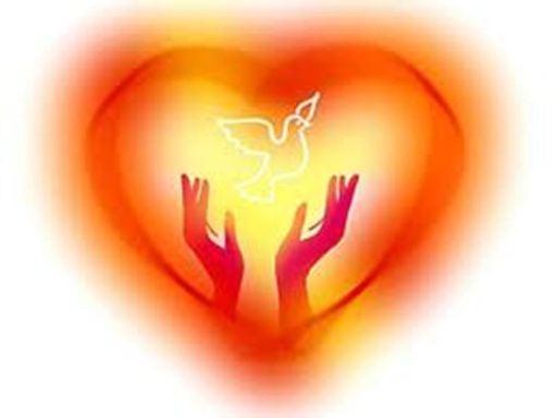 Фестиваль «Подари надежду»